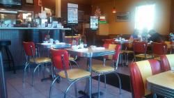 Farmers Cafe