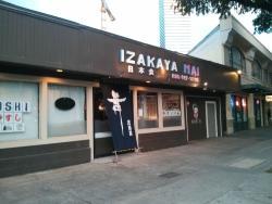 Izakaya Mai