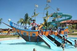 Parque das Águas Viamão
