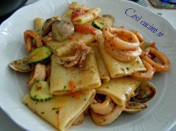 Il Mandolino Restaurant & Pizzeria
