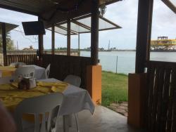 Restaurante Quinta El Atoron