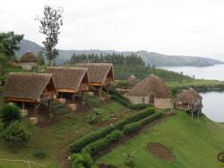 Rwiza Village Guest House