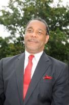 Alvin D