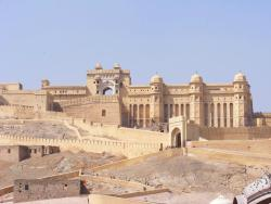 Tour Packages Rajasthan