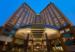 易思廷酒店