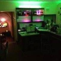 Barcollo Lounge Bar