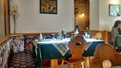 Pizzeria Dolomiti