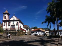 Restaurante & Lanchonete Sao Jose