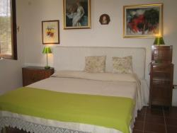Bed and Breakfast Da Lucia