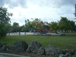 Rock Ridge Park