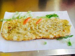 Star Pizza Kebab    Loc. Fornaci
