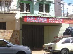 Fogao Mineiro Restaurante