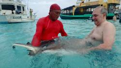 Cayman Private Tours