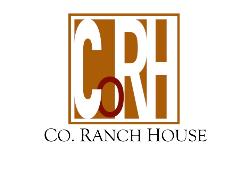 CO Ranch House