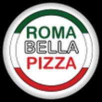 Roma Bella Pizza Enfield