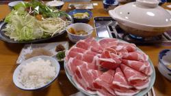 Kadoya shinkan