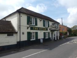 The Otter Public House