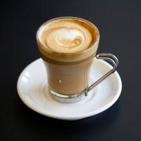 Diva Espresso & Sandwich Bar