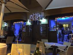Al Borgo 33