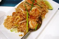 Anissa's Thai Kitchen