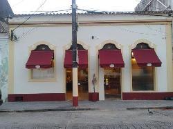 Cantina Di Paolos