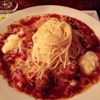Bocca Pure Italian Ristorante