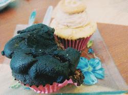Bake a Boo by Myranda