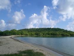 Isla Real