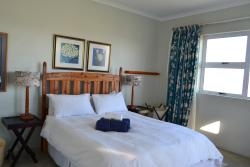 Seaspray Bed and Breakfast