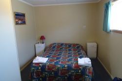 Kurow Motel