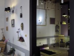 Pécora Galería Café