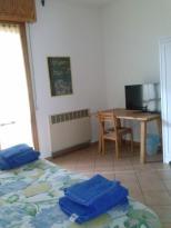 Casa Vacanze Longara