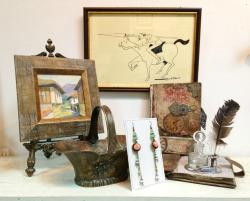 Bayta Art Store
