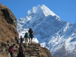 Himalayan Planet Adventures Day Tours