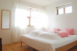 Guesthouse Vestri-Gardsauki