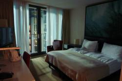 Room 5180