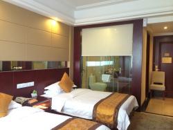 Tianrun International Hotel