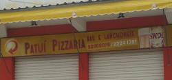 Pizzaria Patui
