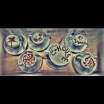 C-House Cafe'