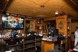 South Mountain Tavern