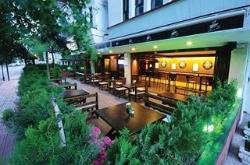 Nry Restaurant