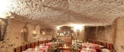 Osteria Al Casaletto