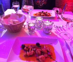 Restaurante La Vela