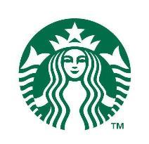Starbucks Kilkenny