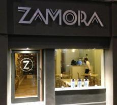 Zamora Cork