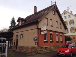 Burgenlandstuble