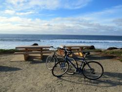Stay Classy Bike Rentals