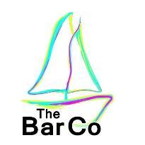 The Bar Co.
