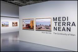 FOMU - Fotomuseum