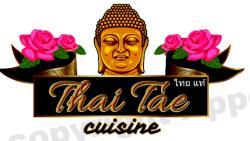 Thai Tae